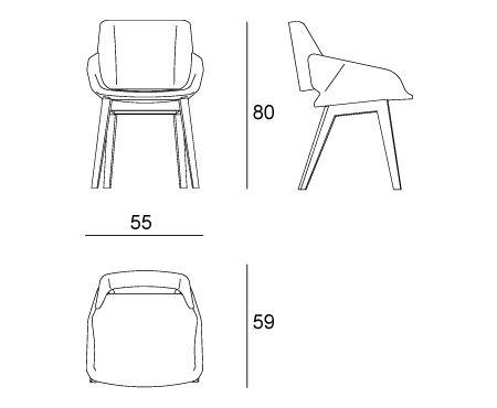 monk_chair_dimenzije