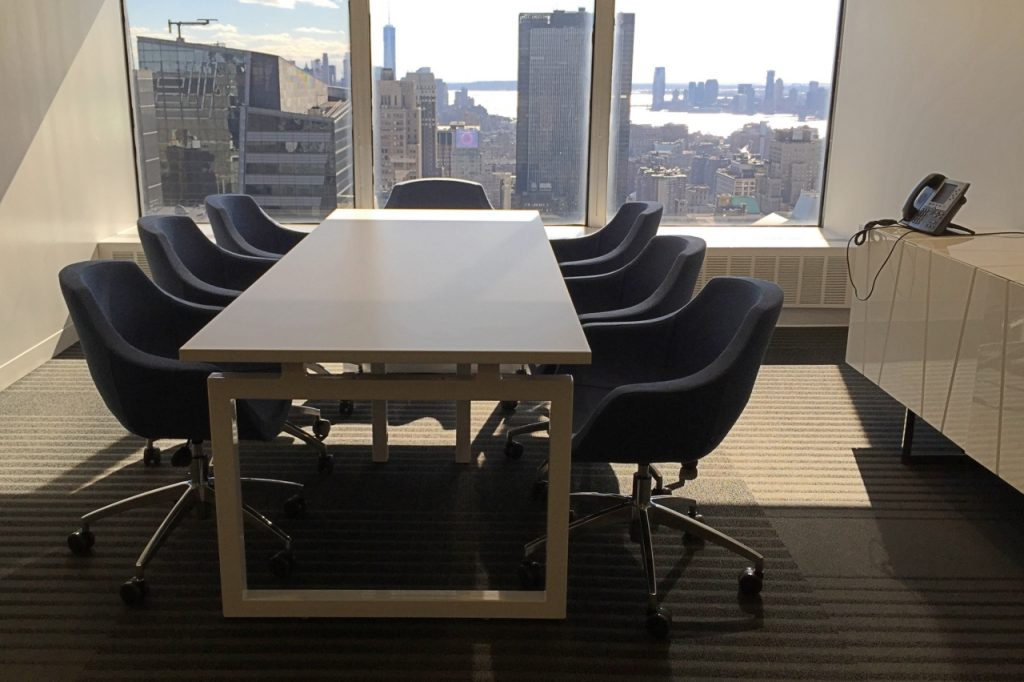 mott office chairs