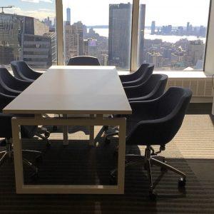 mott office chair