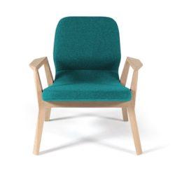 oblique-armchair