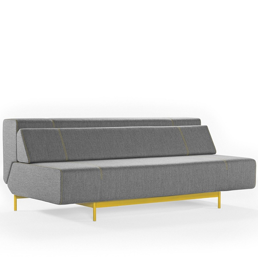 Low floor sofa for Low level sofa bed