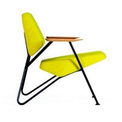 polygon-chair-main