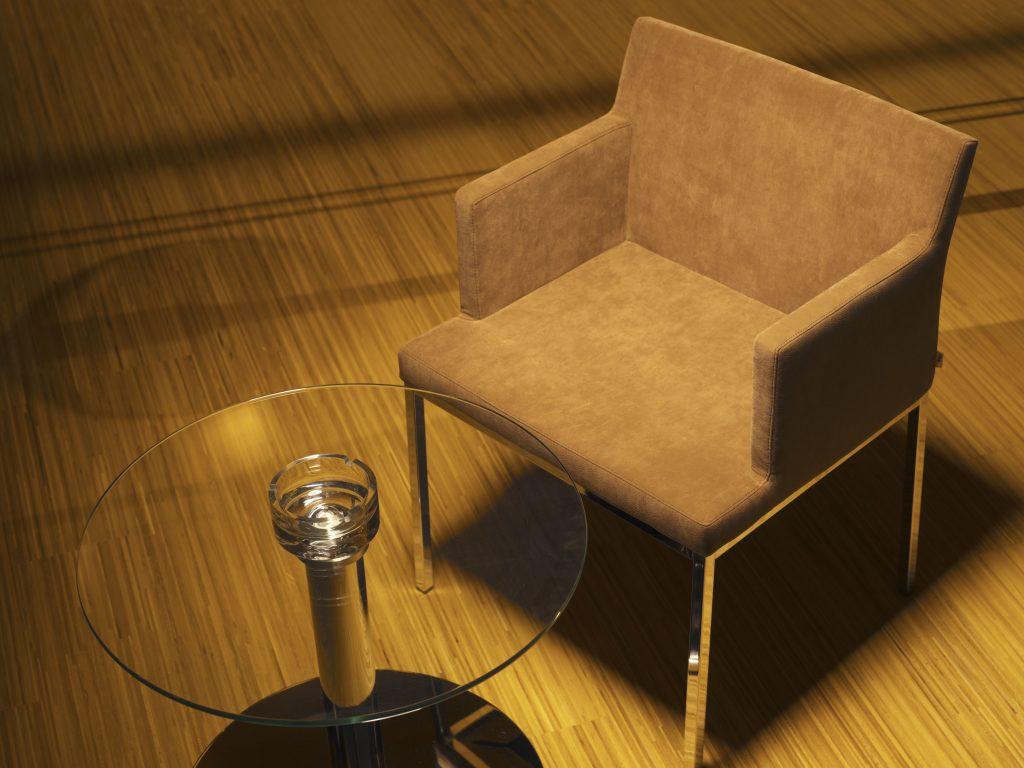 B&T Soho Chairs.