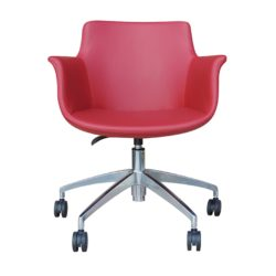 rego-office-task-chair