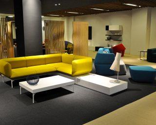 segment sofa