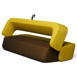revolve-sofa-bed-prostoria