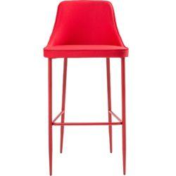 rift_stools_0307310