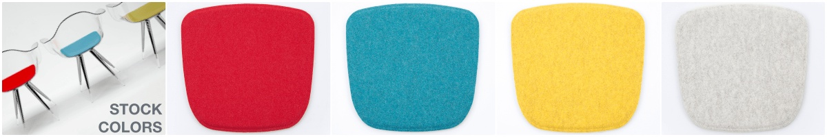 seatpad-poly-for-armshell-stock-colors