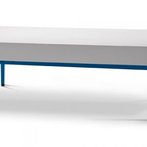 segment coffee table
