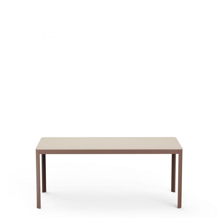 elusive table