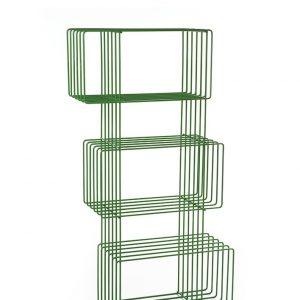 bijoue shelf