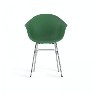 ta armchair | er base