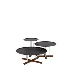 sini tables