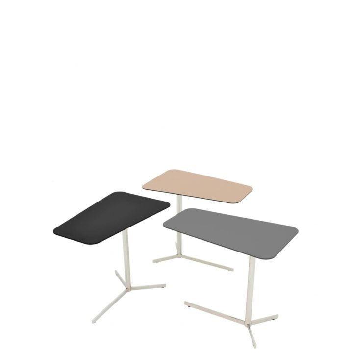 tred side table