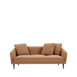 boom sofa
