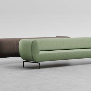durgu modular sofa