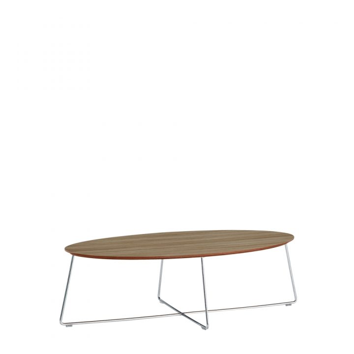 fly coffee tables