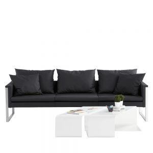 go large sofa