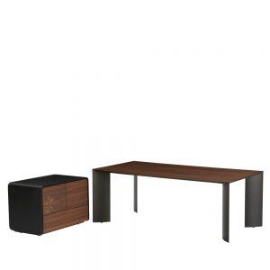 manu table