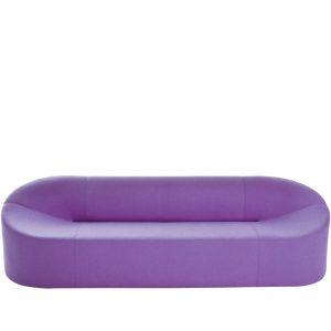 morph sofa