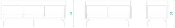 cube-sofa-drawing-3