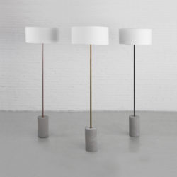 pier-lamp