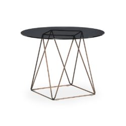 ray-modern-contemporary-table
