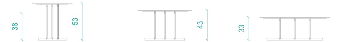 sini-measurements-1