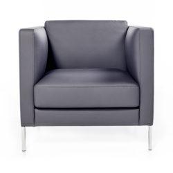soft-armchair