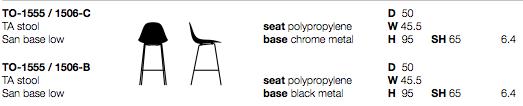 ta-counter-stool-measureents