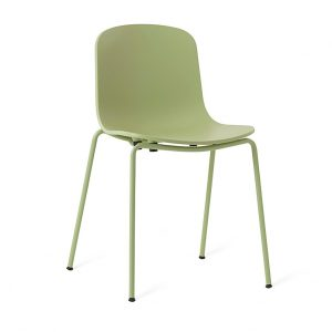 holi chair solid