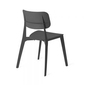 stellar chair