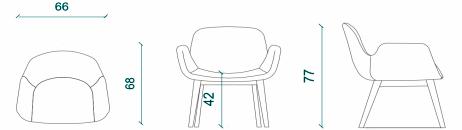 daisy-lounge-measurements