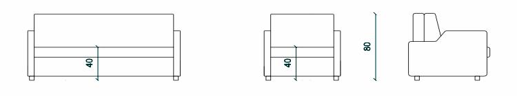 fold-dimensions-1