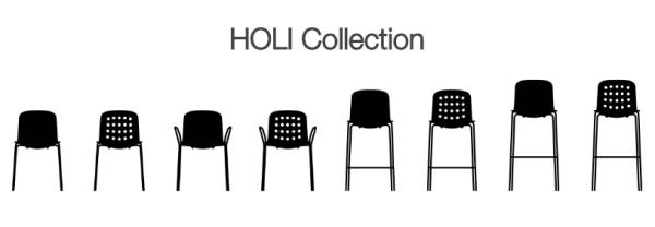 holi-collection
