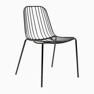 resonate chair