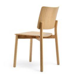 dohaus-mi-chair
