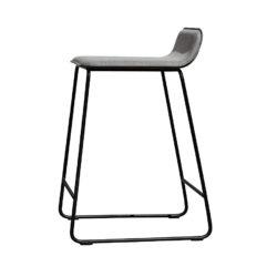 lolli-counter-stool