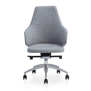 mentor office chair