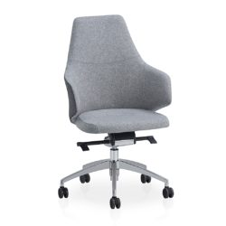 mentor-office-chair-5