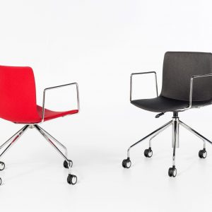 rest task chair