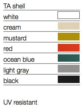 ta-shell-colors