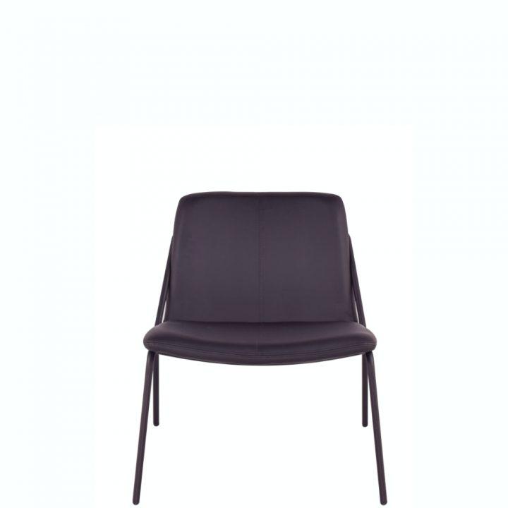 sling lounge chair