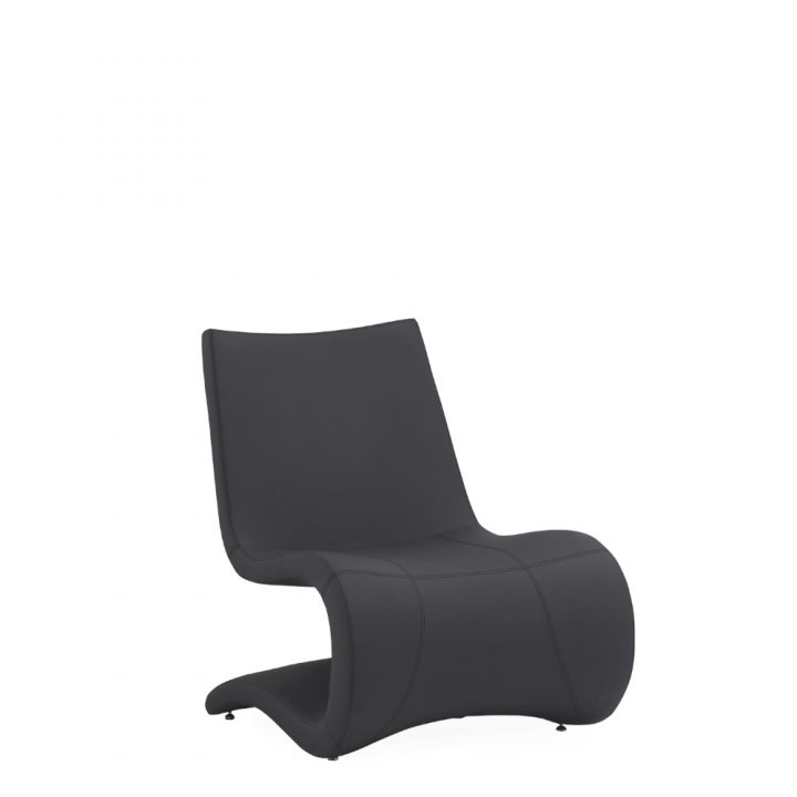 flow lounge chair