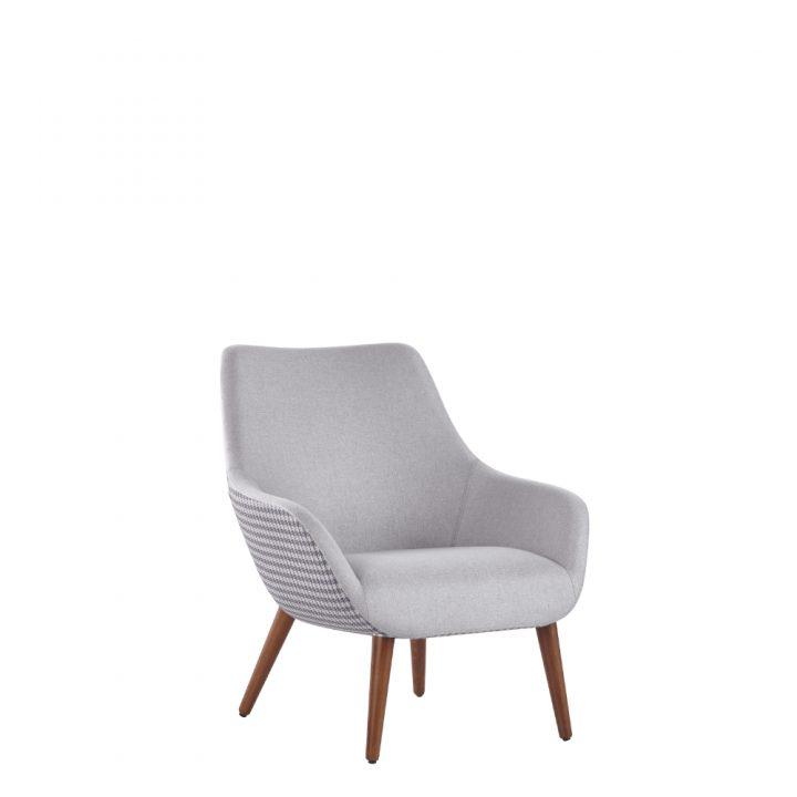 lamy lounge dowel