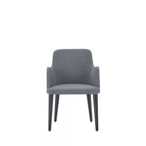 rift armchair