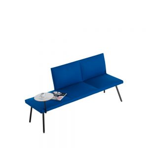 loft modular seating