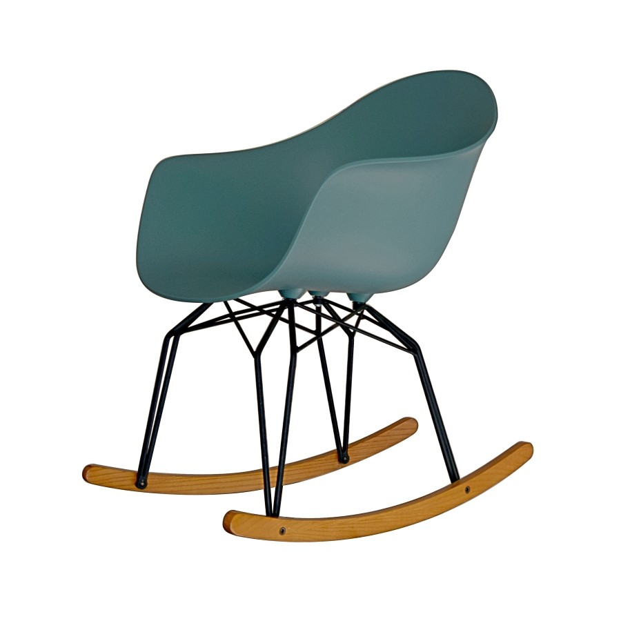 diamond ta rocker nuans. Black Bedroom Furniture Sets. Home Design Ideas
