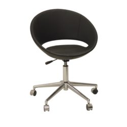 pan-task-chair-1
