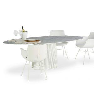 seri table